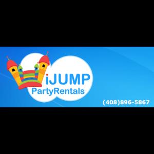 iJump - Bounce House - San Jose, CA