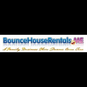Bounce House Rentals.ME - Bounce House - San Jose, CA
