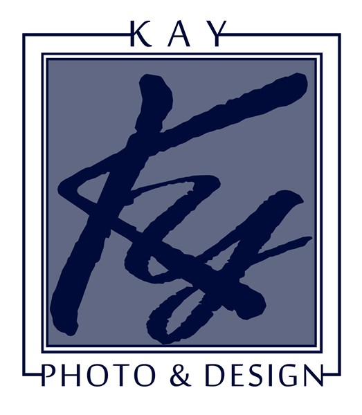 Kay Ronevich Photo & Design - Photographer - Eastlake, OH