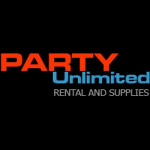 Party Unlimited - Party Tent Rentals - Los Angeles, CA