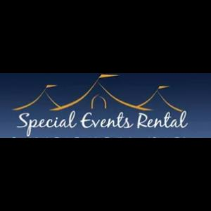 Special Events Rental - Party Tent Rentals - Los Angeles, CA