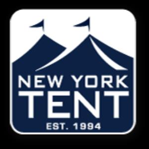 NY Tent - Party Tent Rentals - New York, NY