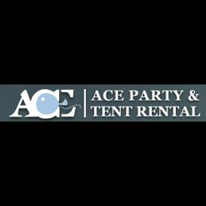 Ace Party Rentals - Party Tent Rentals - New York City, NY