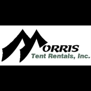 Morris Tent Rentals - Party Tent Rentals - New York, NY