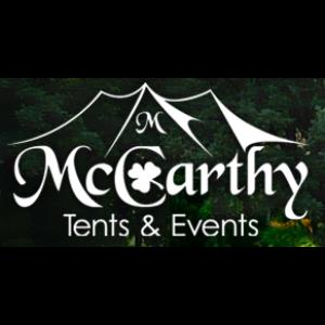 McCarthy Tents & Events - Party Tent Rentals - New York City, NY