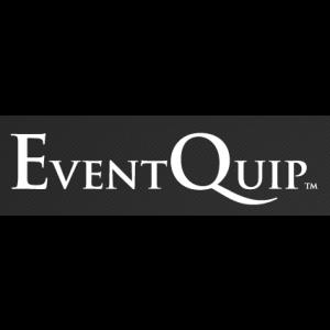 EventQuip - Party Tent Rentals - Philadelphia, PA