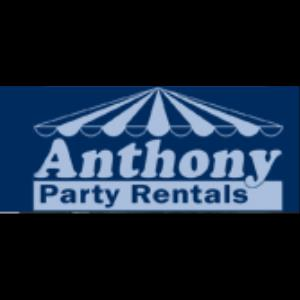 Anthony Party Rentals - Party Tent Rentals - Philadelphia, PA