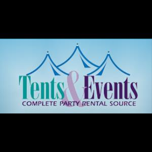 Tents and Events - Party Tent Rentals - Philadelphia, PA