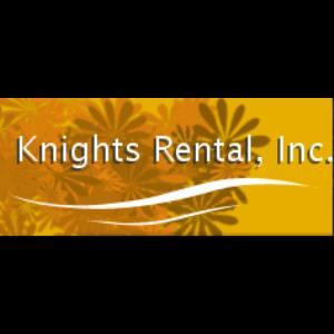 Knights Rental - Party Tent Rentals - Philadelphia, PA