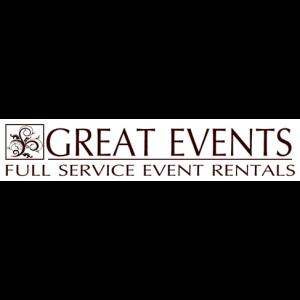 Great Events and Rentals - Party Tent Rentals - San Antonio, TX