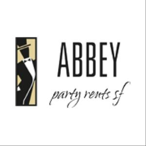 Abbey Party Rents - Party Tent Rentals - San Francisco, CA