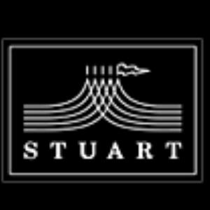 Stuart Rental - Party Tent Rentals - San Francisco, CA