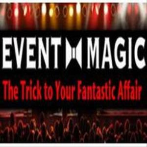 Event Magic - Party Tent Rentals - San Francisco, CA