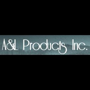 A&L Products - Party Tent Rentals - San Francisco, CA