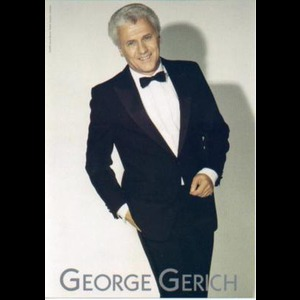 Germantown Pianist | George Gerich