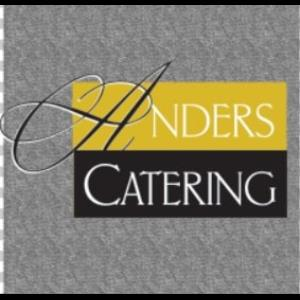 Anders Catering - Caterer - Santa Ana, CA