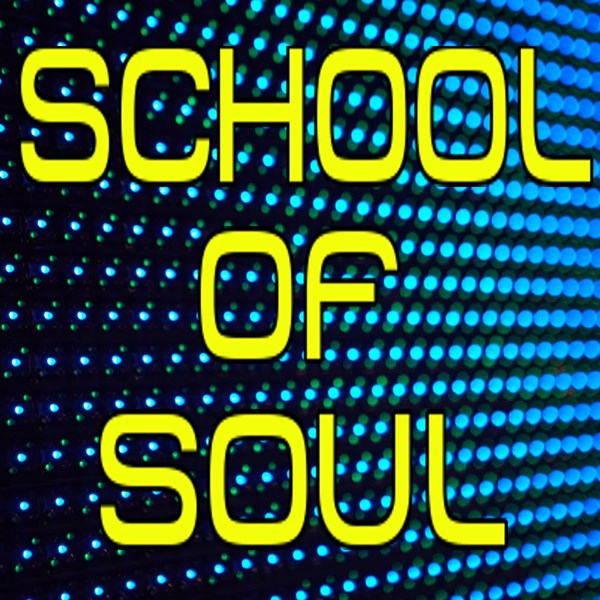School Of Soul - R&B Band - Cleveland, OH