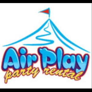 Air Play - Bounce House - Seattle, WA