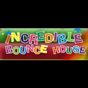 Incredible Bounce House - Bounce House - Seattle, WA