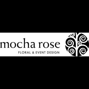 Mocha Rose Floral Designs - Florist - Pittsburgh, PA