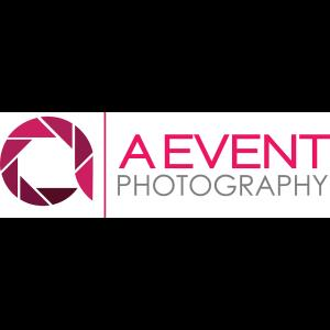 A Event Photography - Photographer - Santa Ana, CA