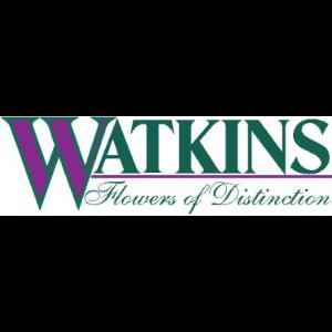 Watkins Flowers of Distinction - Florist - Raleigh, NC