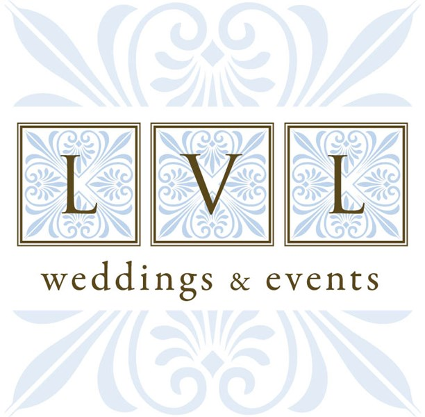 LVL Weddings & Events - Event Planner - Costa Mesa, CA