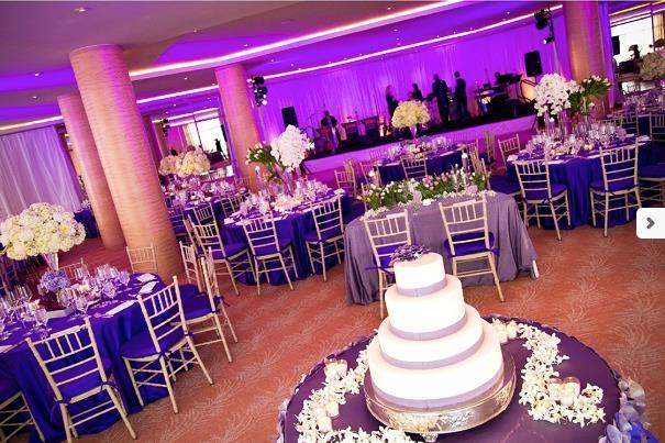 LVL Weddings & Events
