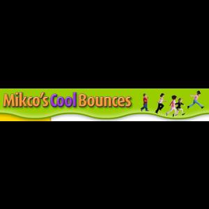 Mikco's Cool Bounces - Bounce House - Washington, DC