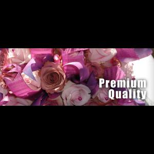 Orange County Wholesale Flowers - Florist - Santa Ana, CA