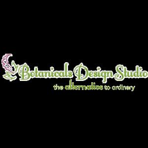 Botanicals Design Studio - Florist - Saint Louis, MO