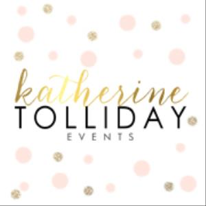 Katherine Tolliday Events - Event Planner - Atlanta, GA