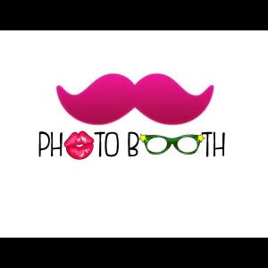 Pink Mustache Photo Booth - Photo Booth - Albuquerque, NM