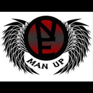 ONE MAN UP - Rock Band - Forest City, NC