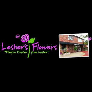 Lesher's Flowers - Florist - Saint Louis, MO