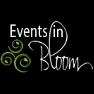 Events In Bloom - Florist - Tampa, FL