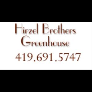 Hirzel Brothers Greenhouse - Florist - Toledo, OH