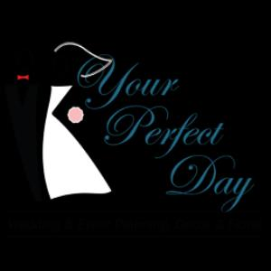 Your Perfect Day - Event Planner - Toledo, OH