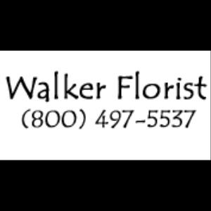 Walker Florist - Florist - Virginia Beach, VA