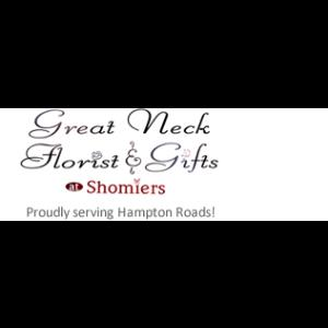 Great Neck Florist & Gifts - Florist - Virginia Beach, VA