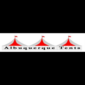 Albuquerque Tents - Party Tent Rentals - San Jose, NM