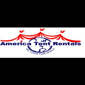 American Tent Rental - Party Tent Rentals - San Jose, NM