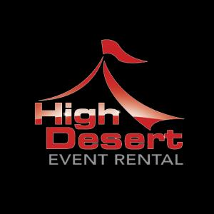 High Desert Event Rental - Party Tent Rentals - San Jose, NM