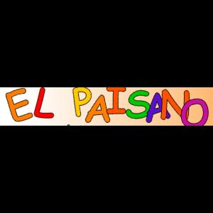 El Pasiano Jumpers - Party Tent Rentals - San Jose, NM