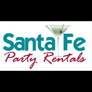 Santa Fe Party Rentals - Party Tent Rentals - San Jose, NM