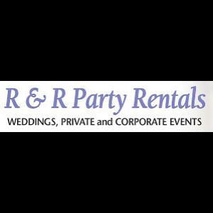R&R Party Rentals - Party Tent Rentals - Seattle, WA