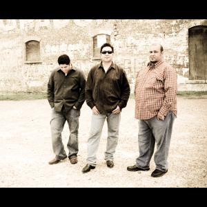 Texas Americana Band | Max and The Waysiders