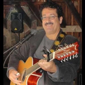 Keith Newman - 70's Hits Acoustic Guitarist - Monticello, NY