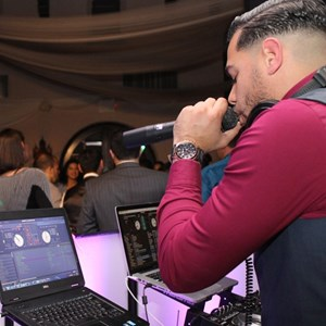 Queens Village, NY DJ | Supermix Entertainment