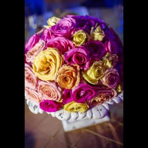 Black Iris Floral Events - Florist - Virginia Beach, VA
